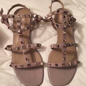 20d9341ccf4 Women s Valentino Sandals On Sale on Poshmark